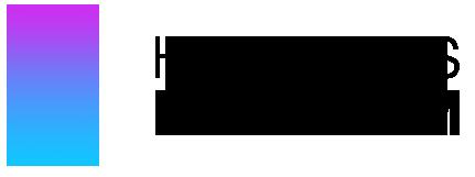 Hønefoss eiendom logo